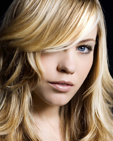 blond-hair-color_1